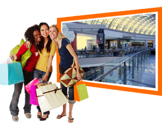 Shopping news, article and tips in Costa Rica