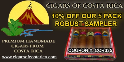 1311097369cigarsofcostarica coupon