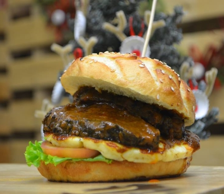 2016 best hamburgers costa rica
